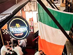 gastr-irlandesa