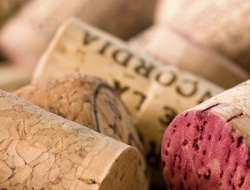 vinho_iv_abre