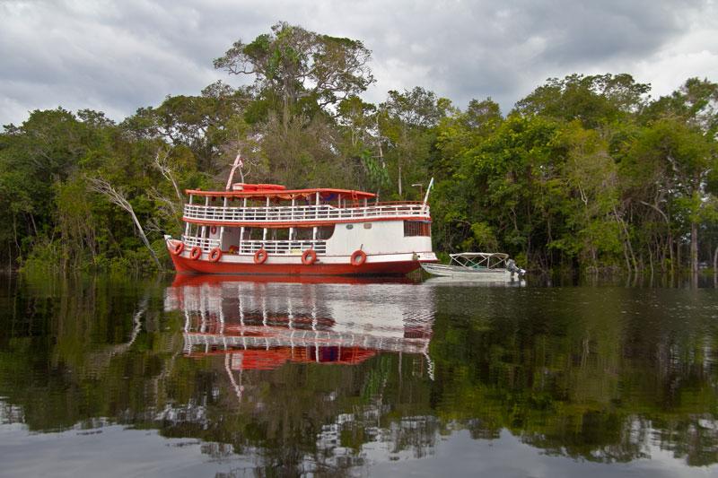 embarcacao-amazonia