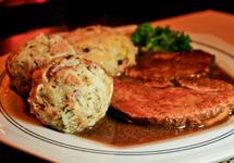 gastronomia-alema