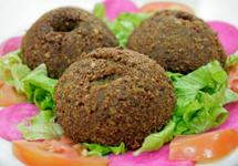 gastronomia-arabe