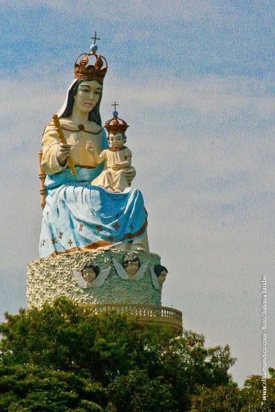 maior-imagem-em-homenagem-a-maria-no-mundo
