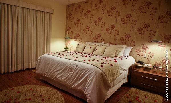quarto-do-hotel-cordialle