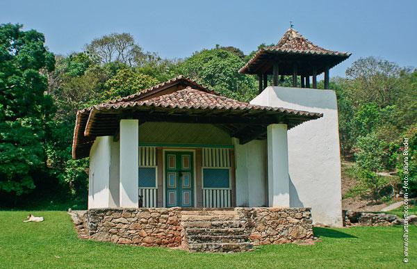 capela-do-sitio-santo-antonio-de-arquitetura-bandeirista-e-que-ja-pertenceu-a-mario-de-andrade